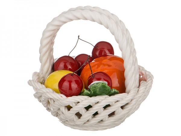 «Корзина с фруктами»