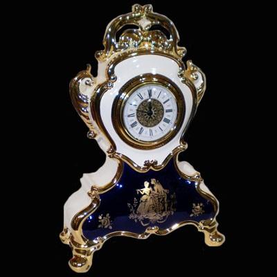 Часы «Лимож»