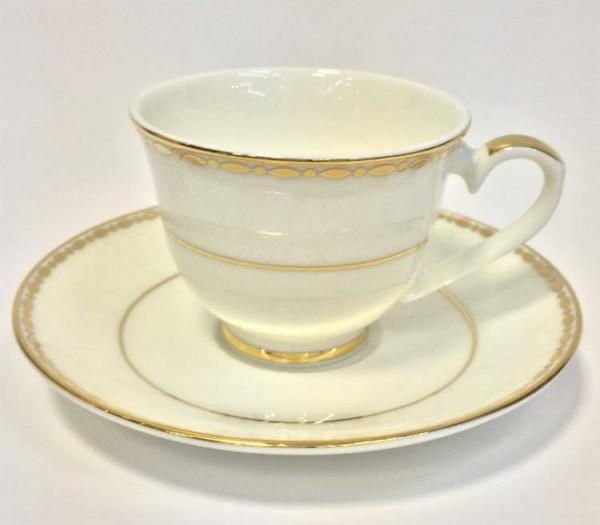 Кофейный набор «Свадебный»